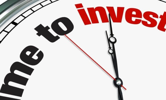 PAMM Investment tips