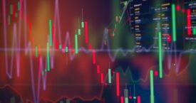 What Is a Bollinger Band?