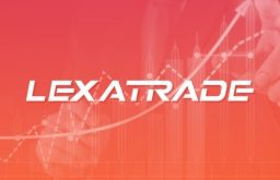 First Impression on LexaTrade: A Detailed Forex Review