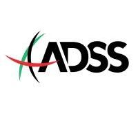 ADSS forex broker Analysis