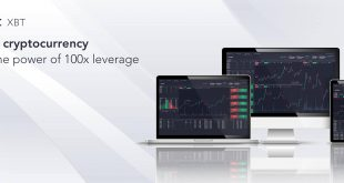 World Forex Overview