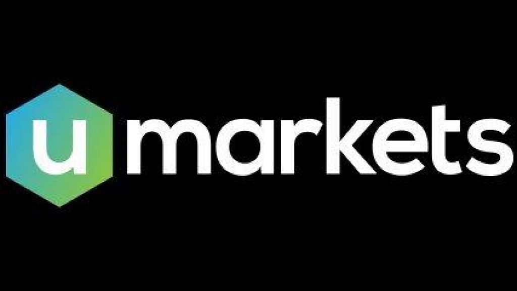 Umarkets Review