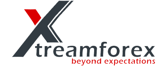 XtreamForex Review
