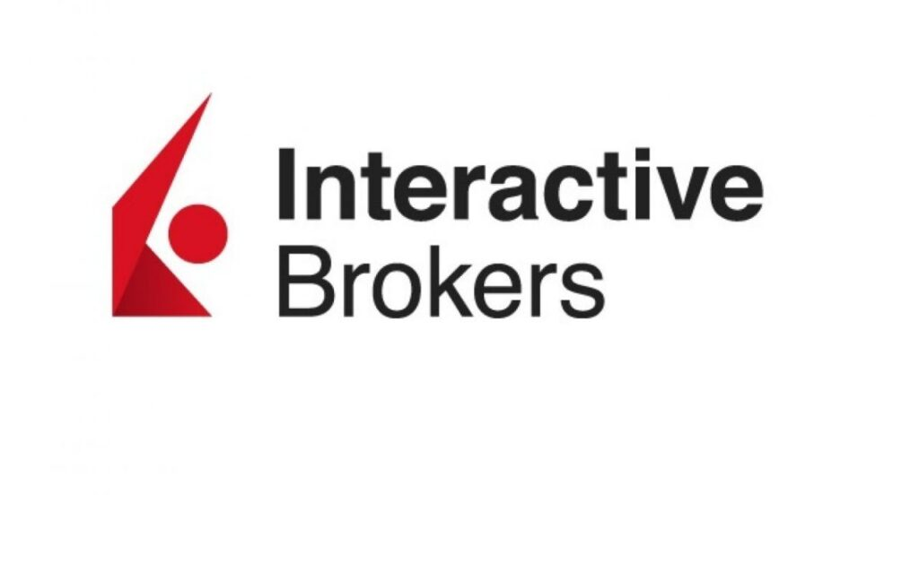 Is Interactive Brokers Truly a Reliable Brokerage Firm?