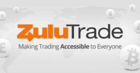 Is ZuluTrade a Trading Solutions Provider We Can Really Trust?