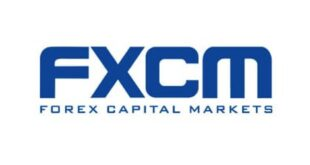 FXCM Brokerage Review